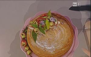 torta di barzetti