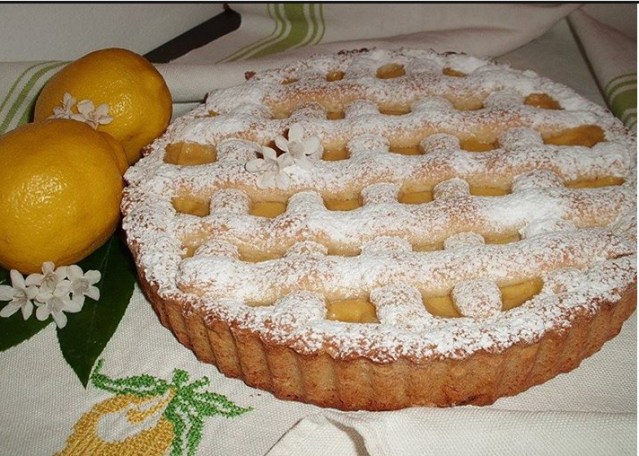crostata.PNG