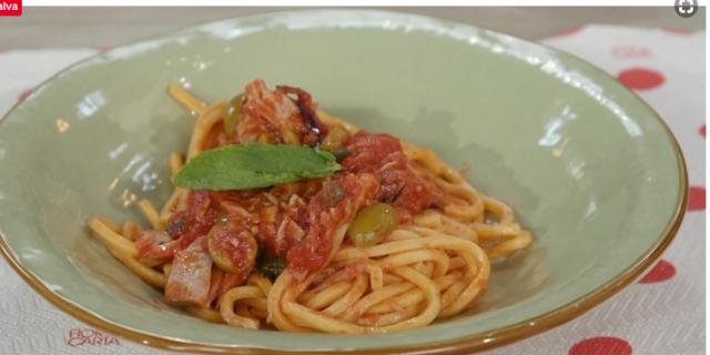 spaghetti al tonno.PNG